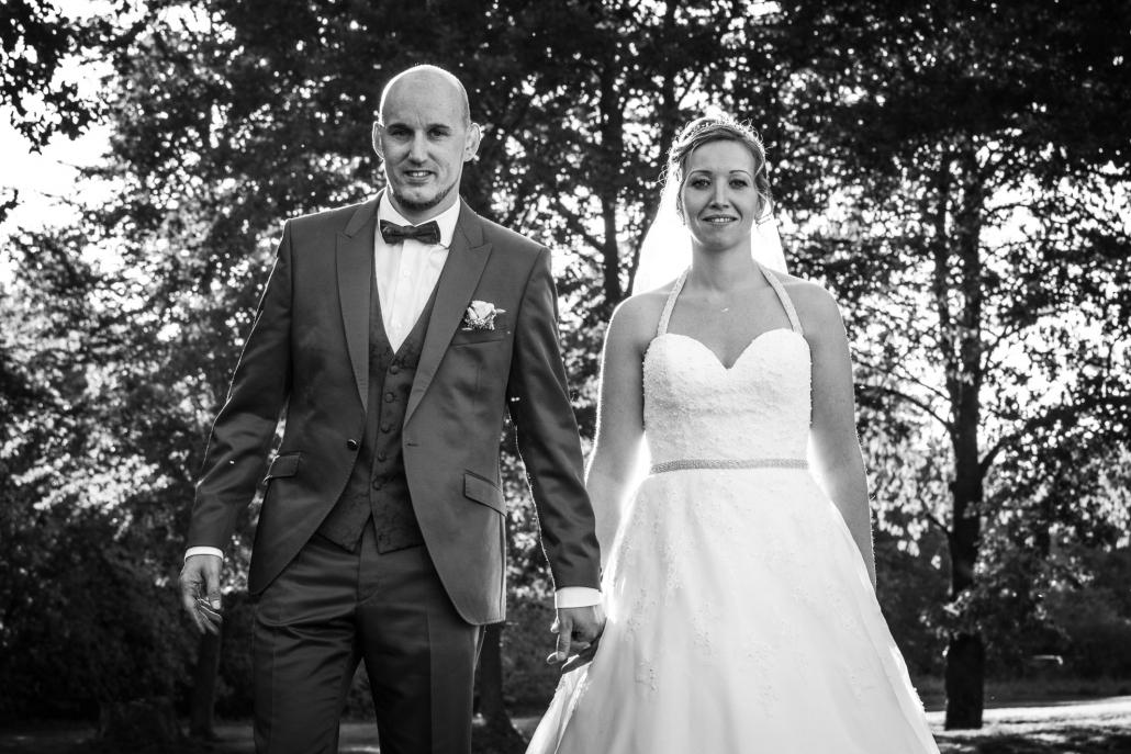 Hochzeit_Sabrina&Oliver